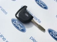 Ford Escort MK4/XR/RS New G/Ford Key blank.
